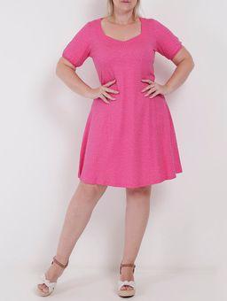 138036-vestido-plus-size-naif-rosa-pompeia-01