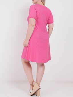 138036-vestido-plus-size-naif-rosa-pompeia-03