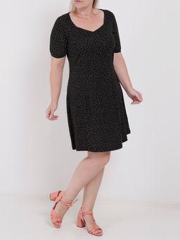 138036-vestido-plus-size-naif-visco-preto-pompeia-01