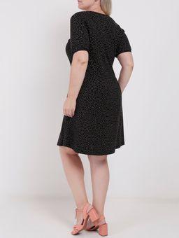138036-vestido-plus-size-naif-visco-preto-pompeia-02