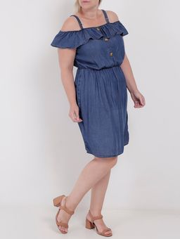 138048-vestido-tec-plano-plus-cambos-ciganinha-azul-pompeia-01