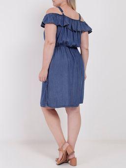 138048-vestido-tec-plano-plus-cambos-ciganinha-azul-pompeia-03