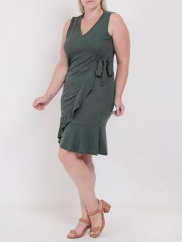 137834-vestido-plus-size-cereja-rosa-regata-c-amarr-verde1