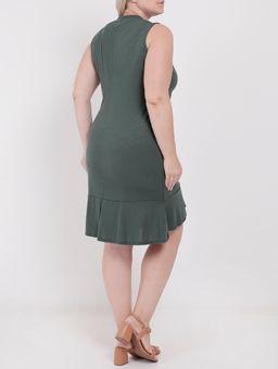 137834-vestido-plus-size-cereja-rosa-regata-c-amarr-verde