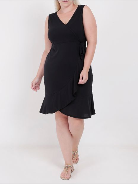 137834-vestido-plus-size-cereja-rosa-regata-canel-c-amarr-preto2
