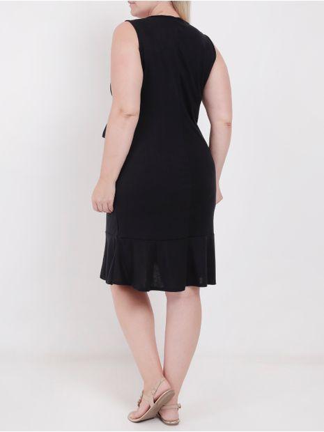 137834-vestido-plus-size-cereja-rosa-regata-canel-c-amarr-preto1