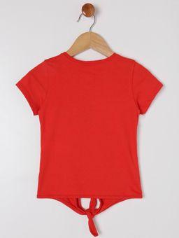 137616-blusa-disney-c-amarr-vermelho3