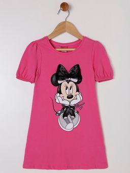 137617-vestido-disney-est-pink2