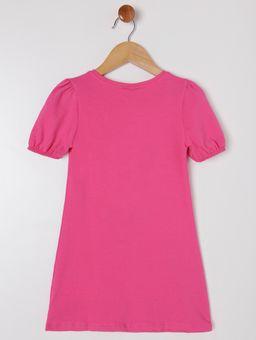 137617-vestido-disney-est-pink3