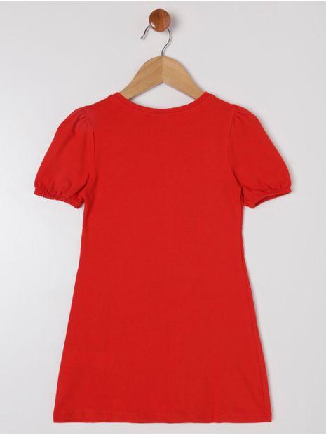 137617-vestido-disney-est-vermelho3
