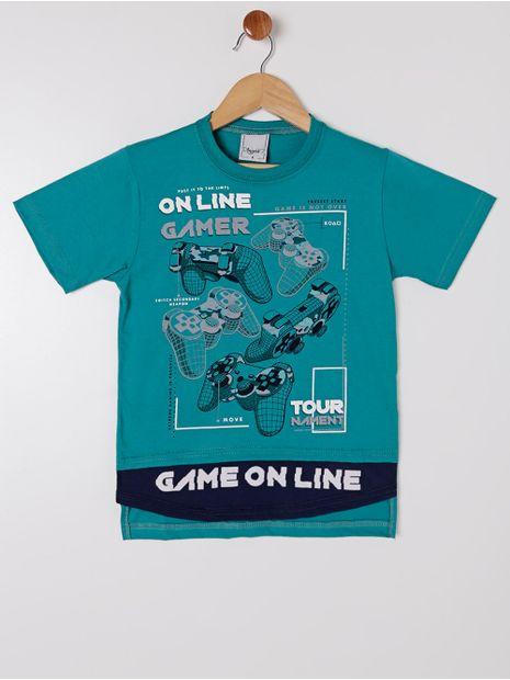 137805-camiseta-angero-c-est-amazonia01