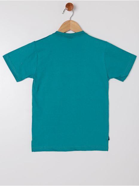 137805-camiseta-angero-c-est-amazonia02