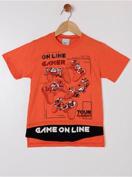 137805-camiseta-angero-c-est-moranga02