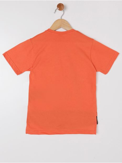 137805-camiseta-angero-c-est-moranga01