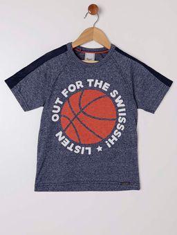 137806-camiseta-angero-c-est-marinho03