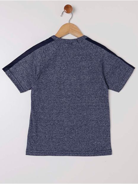 137806-camiseta-angero-c-est-marinho01