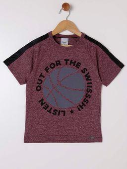 137806-camiseta-angero-vinho03