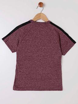 137806-camiseta-angero-vinho01