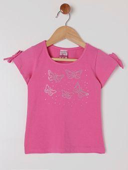 137957-blusa-turma-da-nathy-pink01