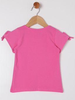 137957-blusa-turma-da-nathy-pink03