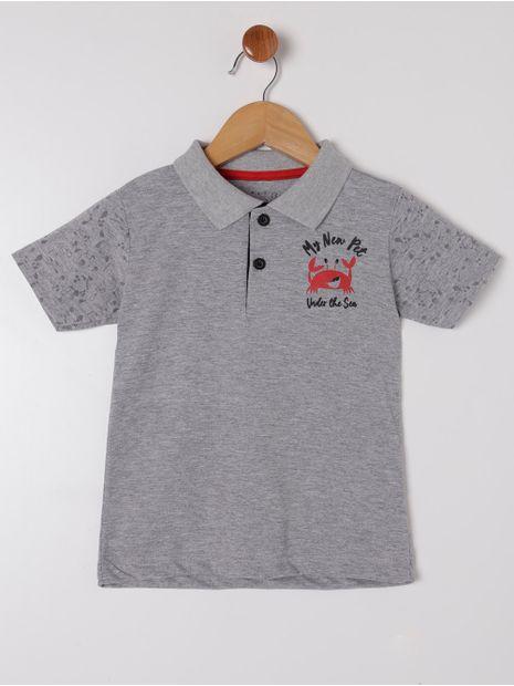 138280-camisa-polo-er-c-est-mescla01