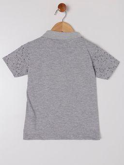 138280-camisa-polo-er-c-est-mescla03