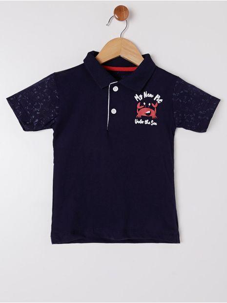 138280-camisa-polo-er-marinho01