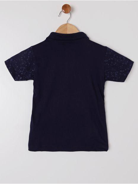 138280-camisa-polo-er-marinho02