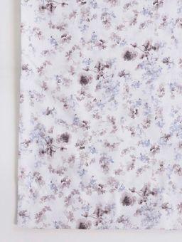 137602-jogo-de-lencol-king-duplo-altenburg-mini-flower1