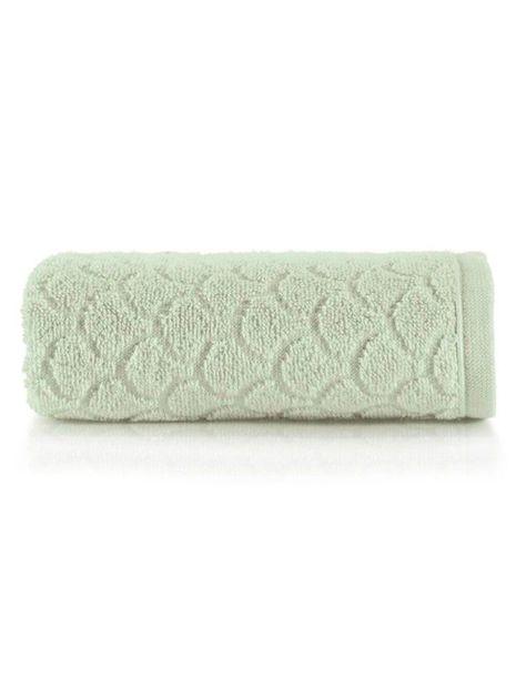 toalha-de-rosto-altenburg-100-algodao-santorini-verde_5890-01