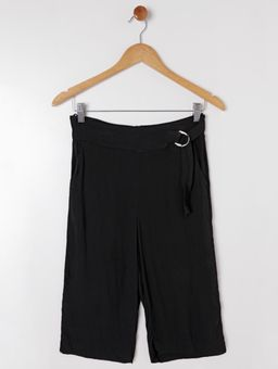 135956-calca--estilo-mix-preto2
