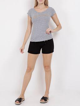 135329-blusa-adulto-bright-girls-cotton-list-mescla