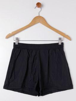 136825-short-adulto-md-preto2