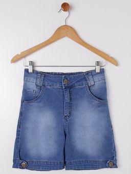138119-short-jeans-adulto-romas-t-azul2