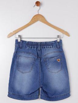 138119-short-jeans-adulto-romas-t-azul
