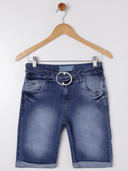 138132-bermuda-jeans-adulto-vgi-azul2