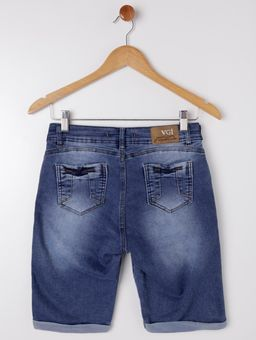 138132-bermuda-jeans-adulto-vgi-azul