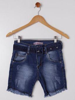 138137-short-jeans-adulto-vgi-azul2