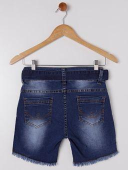 138137-short-jeans-adulto-vgi-azul