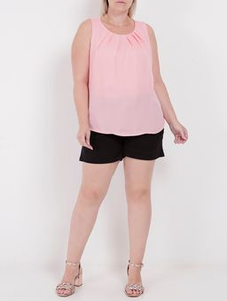 137871-blusa-agton-regata-rose3