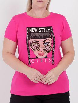 137901-blusa-contemporanea-linha-faixa-pink-pompeia-02