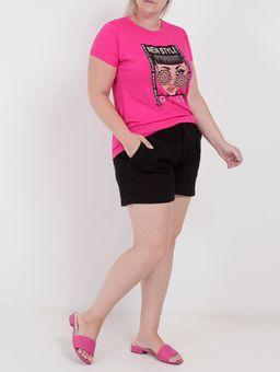 137901-blusa-contemporanea-linha-faixa-pink-pompeia-01