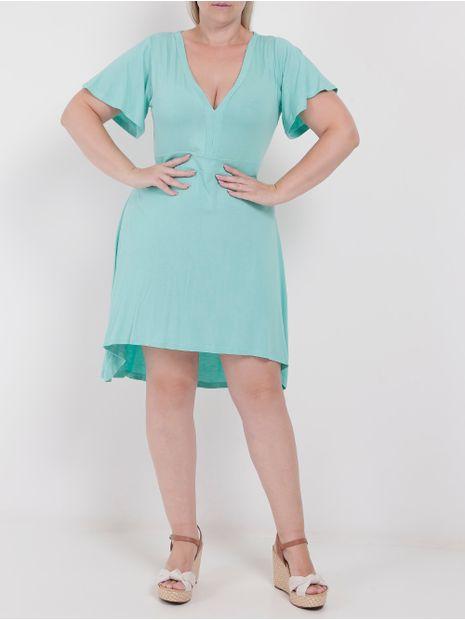 138035-vestido-plus-size-naif-amar-verde-pompeia-01