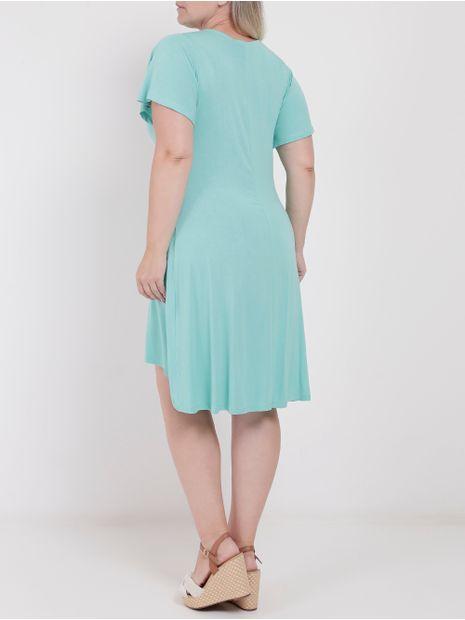 138035-vestido-plus-size-naif-amar-verde-pompeia-04