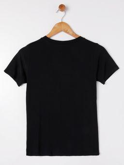137909-blusa-adulto-linha-fixa-preto1