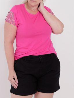 137970-blusa-autentique-pink-pompeia-02