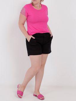 137970-blusa-autentique-pink-pompeia-01