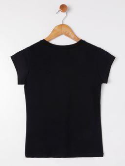 138078-blusa-adulto-puro-glamour-est-preto1