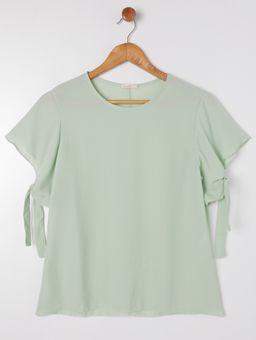 137881-blusa-gadani-verde2