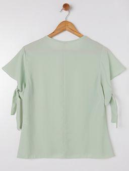 137881-blusa-gadani-verde